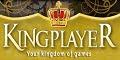King Player Casino
