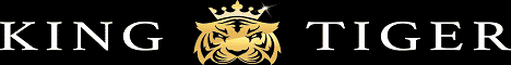 King Tiger Casino