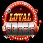 Loyal Slots Casino - £/$/€200 Welcome Bonus