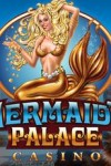 Mermaids Palace Casino 10 Free spins on Yeti Hunt