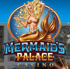 42 Free Spins in Tails Of New York Slot at 3 BetOnSoft Casinos March 2015