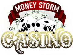 Money Storm Casino $188 Free Bonus September 2014
