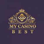 MyCasinoBest - 25 Spins & €100 Bonus