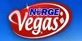 Norge Vegas Casino
