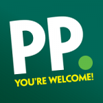 Paddy Power Casino: Deposit £10 – Play with £60