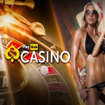 PlayHub Casino - $500 Welcome Bonus