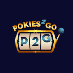 "Pokies2Go: 100 Free Spins on ""Prosperity Ox"" - June 2020"