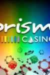 Prism Casino $75 No Deposit Bonus Code December 2015