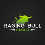 """Raging Bull: 30 Free Spins on """"Cleopatra's Gold"""" - April 2020"""