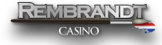 Microgaming casino Royal Vegas