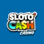 """SlotoCash: 30 Free Spins on """"Aladdin's Wishes"""" - June 2020"""