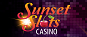 Sunset Slots No Deposit Casino Bonus