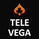 TeleVega Casino - €200 Welcome Bonus
