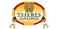 Thebes Casino no deposit USA