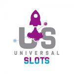 "Universal Slots: 50 Free Spins on ""London Hunter"" - April 2020"