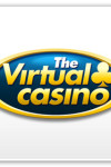 Virtual Casino $50 no deposit bonus code