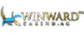 Winward Casino Bonuses